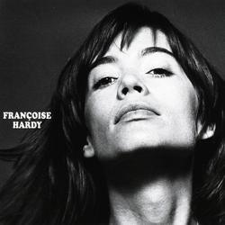 La Question - Francoise Hardy