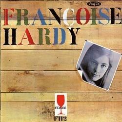 Mon Amie La Rose - Francoise Hardy