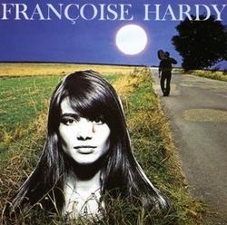 Soleil - Francoise Hardy