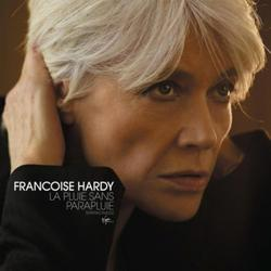 La Pluie Sans Parapluie - Francoise Hardy
