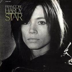 Star - Francoise Hardy