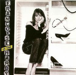 Gin Tonic - Francoise Hardy