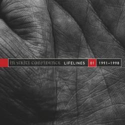 Lifelines 1991-1998 - In Strict Confidence
