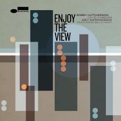 Enjoy The View - Bobby Hutcherson