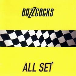 All Set - Buzzcocks