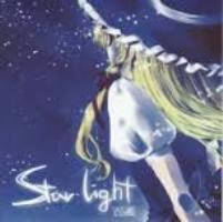Star Light - Hechoya