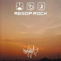Daylight - Aesop Rock