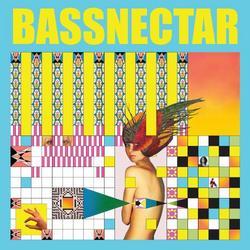 Noise Vs Beauty - Bassnectar