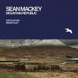 Mountain Republic - Sean Mackey