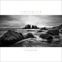 The Turn Of The Tides - Empyrium