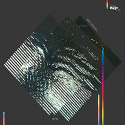 Returnal - Oneohtrix Point Never