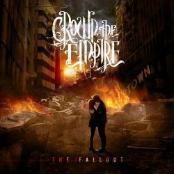 The Fallout - Crown The Empire