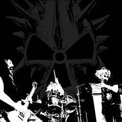 IX - Corrosion Of Conformity