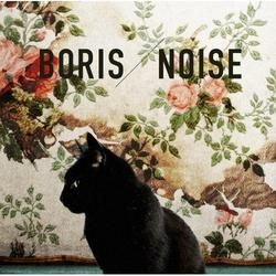 Noise - Boris