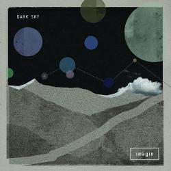 Imagin - Dark Sky