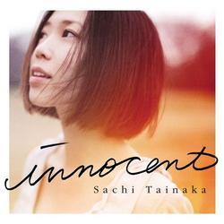 Innocent - Tainaka Sachi