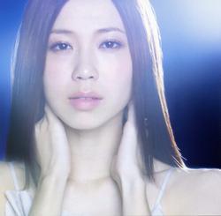 Voice Tadoritsuku Basho - Tainaka Sachi