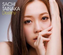 Destiny - Tainaka Sachi