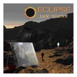 Eclipse - Jade Warrior