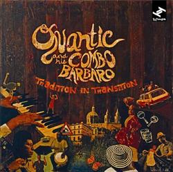 Tradition In Transition - Quantic