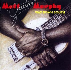 Way Down South - Matt