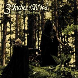Here Waits Thy Doom - 3 Inches Of Blood