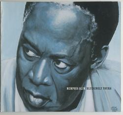 Bluesingly Yours - Memphis Slim
