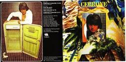 Love In C Minor - Marc Cerrone