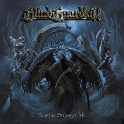 Another Stranger Me - Blind Guardian