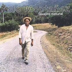 Guajiro Natural - Polo Montanez