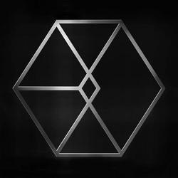 EXODUS - EXO