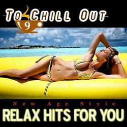 Relax Hits For You - To Chill Out 9 CD 2 (No. 2) -