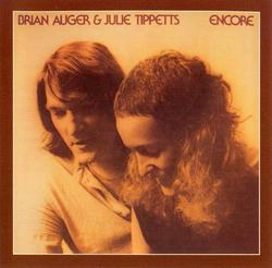 Encore - Brian Auger