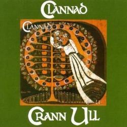 Crann Ull - Clannad