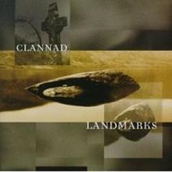 Landmarks - Clannad