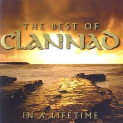 In A Lifetime (CD2) - Clannad