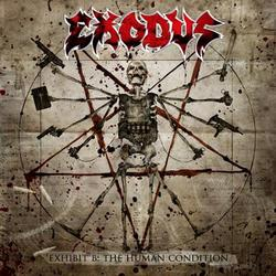 Exhibit B - The Human Condition - Exodus