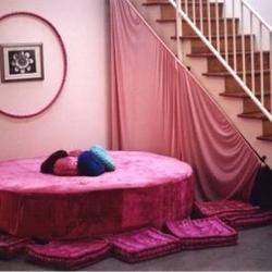 In My Bed (CDM) - Goddess