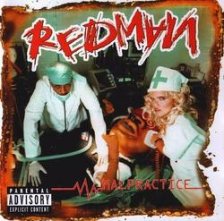 Muddy Waters (CD1) - Redman