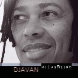 Milagreiro - Djavan