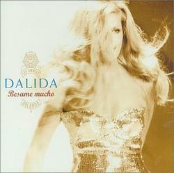 Besame mucho - Dalida