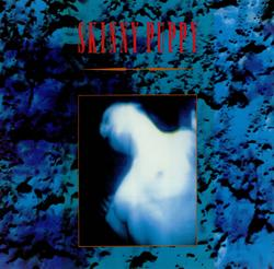 Mind :The Perpetual Intercourse - Skinny Puppy