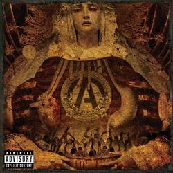 Congregation of the Damned - Atreyu