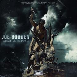 Some Love Lost - Joe Budden