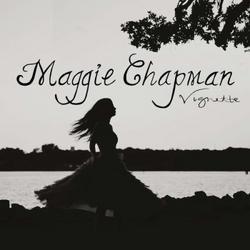 Vignette - Maggie Chapman