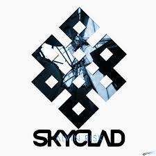 Skyclad - Alvin Risk