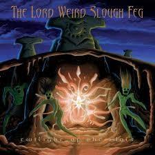 Twilight of the Idols - Slough Feg