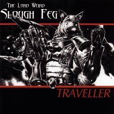 Traveller - Slough Feg