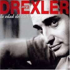 La Edad del Cielo - Sus Grandes Canciones - Jorge Drexler