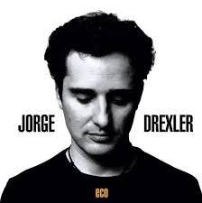 Eco - Jorge Drexler